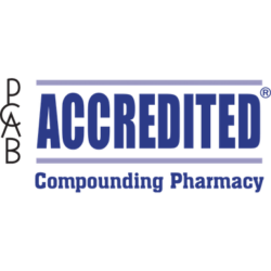 PCAB Accredited logo